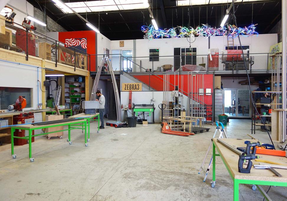 atelier-fabriquepola-zebra3-partage-art-