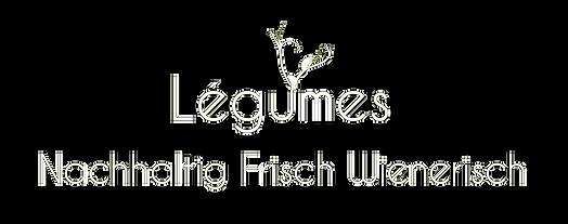 Logo_Legumes-wei%25C3%259F_edited_edited