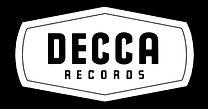 Decca.jpg