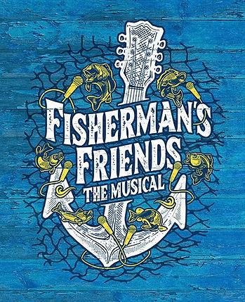 Fisherman's Friends the musical.jpg