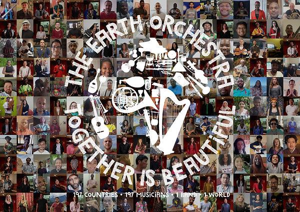 All Musicians Grid w logo.jpg