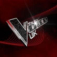 The Voice UK.jpg