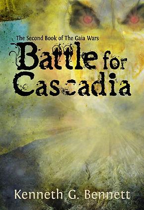 BattleForCascadiaKindleCover.jpg