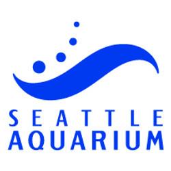 Seattle Aquarium Logo-Mediterranean-SM (