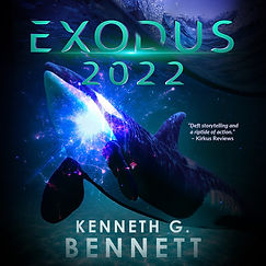 EXODUS 2022_audiobook_v2.jpeg