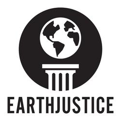 Earthjustice-logo
