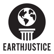 Earthjustice-logo.png