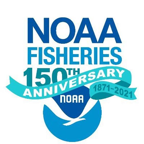 NOAA Live! with Lynne Barre & Jeff Hogan
