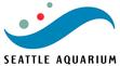Seattle Aquarium.png