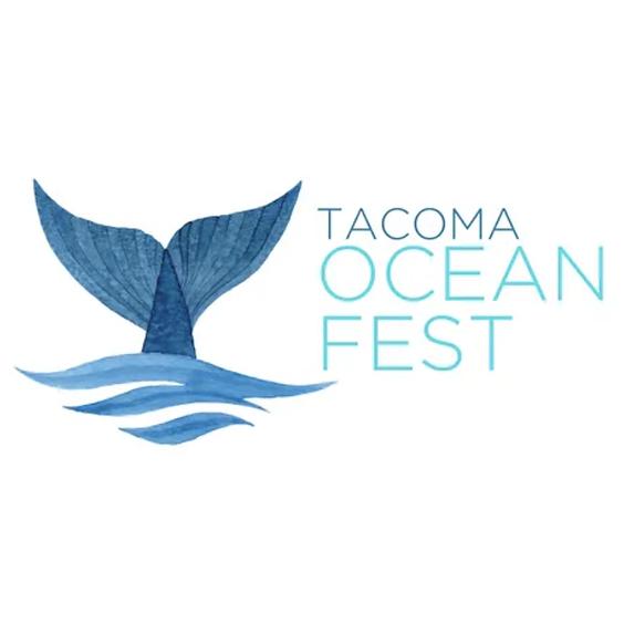 Ocean Fest Tacoma