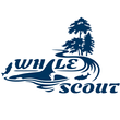Whale Scout White bkgrnd.png