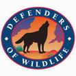 Defenders Logo.jpeg