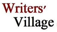 Writers' Village Post