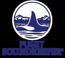 Soundkeeper Logo