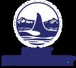 Soundkeeper Logo.png