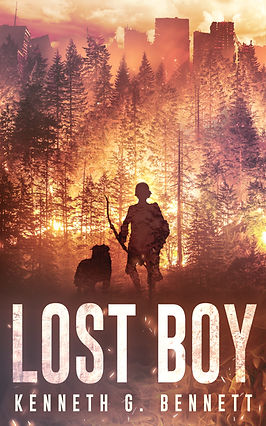 Lost Boy_v4.jpg