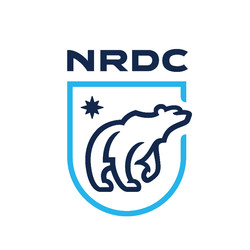 nrdc_edited_logo