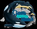 Orca Month Logo 2021 copy.png
