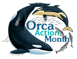 Orca Month Logo 2021 copy.png