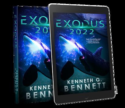 EXODUS 2022_3D version_v1b.png