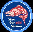 Save Our Wild Salmon