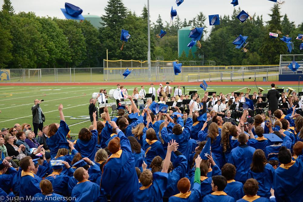 BHS 2014 Graduation-19.jpg