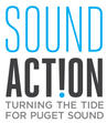Sound Action