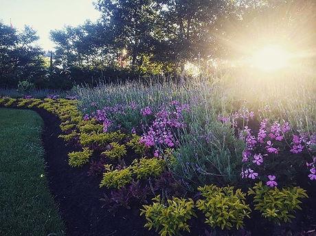 #morningfinds #sunrise #majorshillpark #ottawa #yow