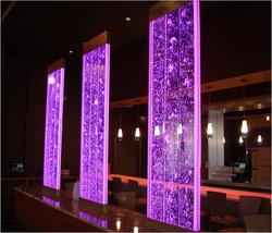 restaurant-trio-bubble-walls