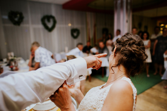 Hungary wedding 37.JPG