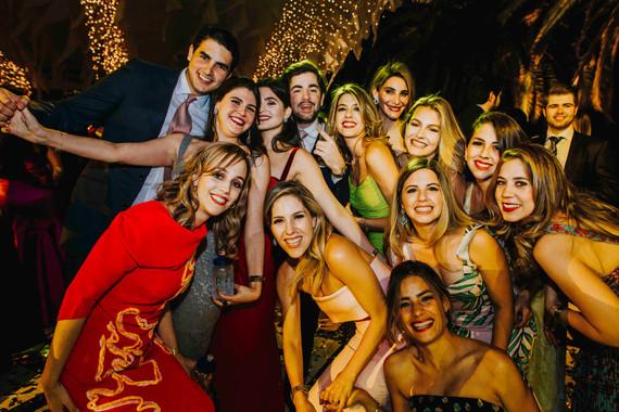 Guadalajara Wedding Benavento87.JPG