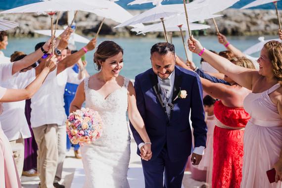Wedding Playa del Carmen33.JPG