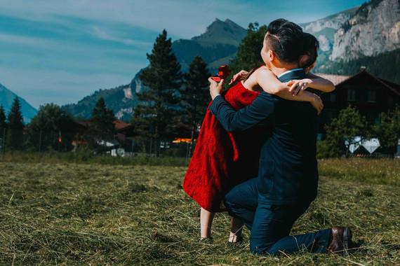 Kandersteg Engagement-23.jpg