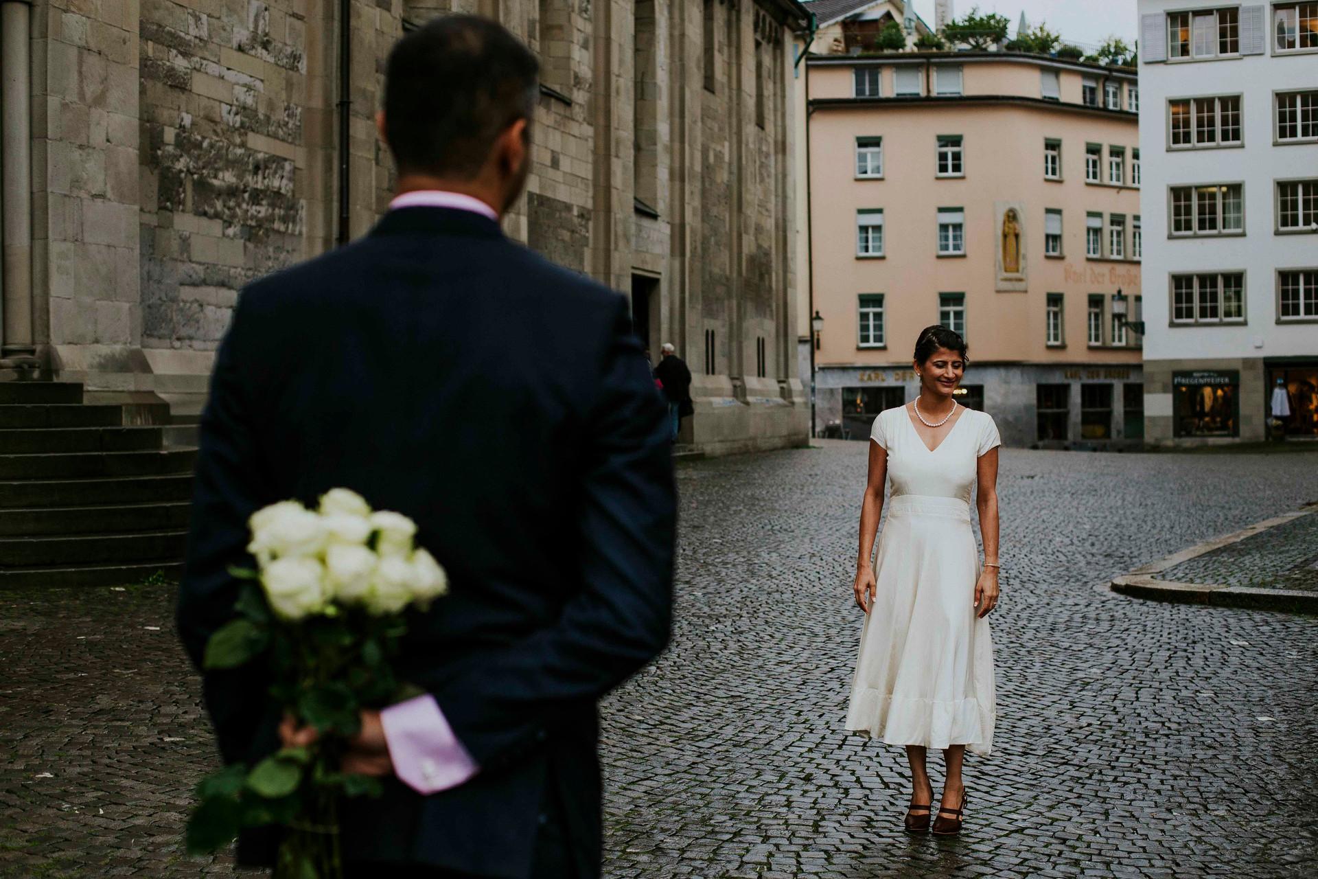 Wedding_Day_Stadthaus_Zürich-22.jpg