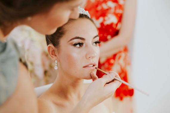 Wedding at Paros Greece-39.jpg