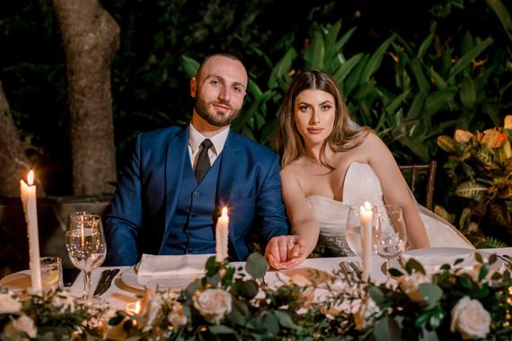 Wedding Mousai & Garza Blanca -11.jpg