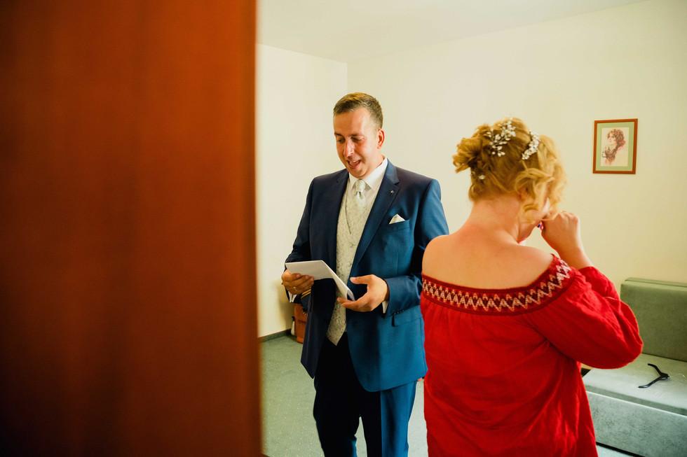 Lake Balaton Weddings11.JPG
