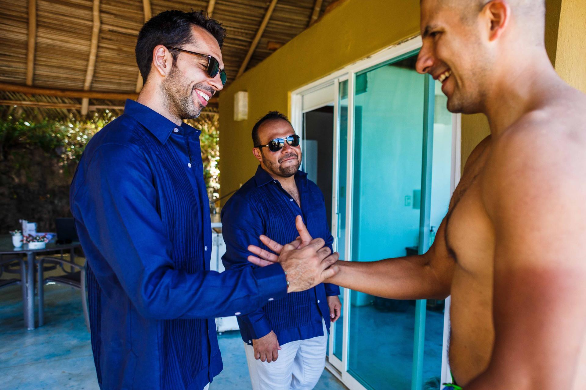 Punta Monterrey San Pancho Wedding-9.jpg