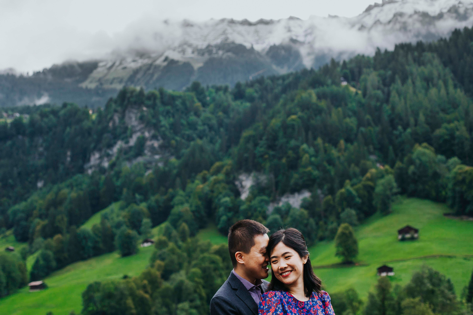 Lauterbrunnen photo session-3.jpg