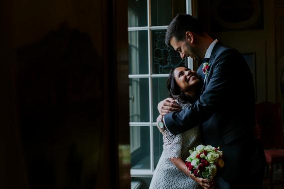 Wedding at Wintherthur -24.jpg
