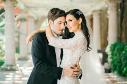مصور الزفاف tulum