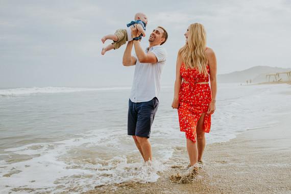Sayulita family photo session-13.jpg