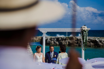 Wedding Playa del Carmen28.JPG