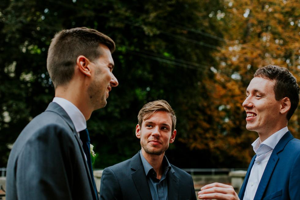 Wedding at Wintherthur -31.jpg