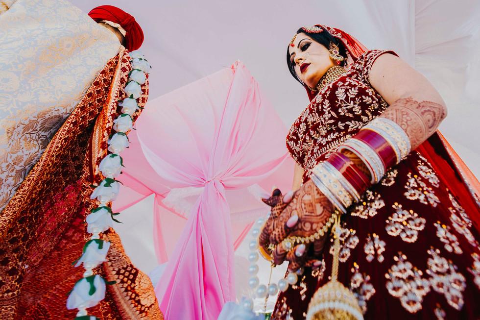 Indian Wedding in Mexico48.JPG