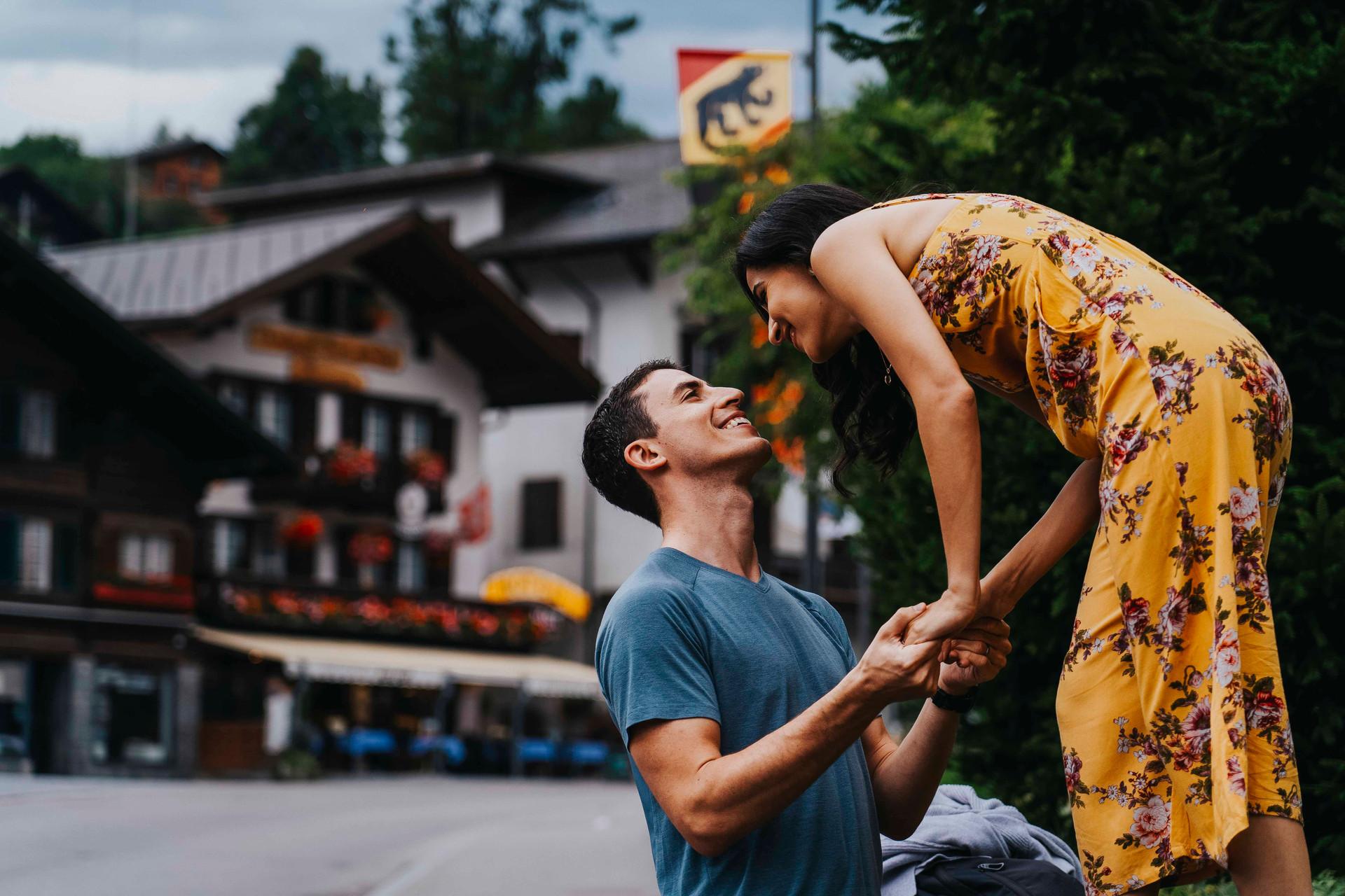 Grindelwald Photo Session-10.jpg