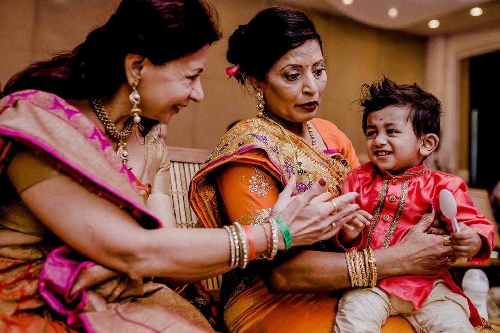 Indian Wedding 22 Puerto Vallarta.JPG