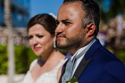 Wedding Playa del Carmen25.JPG