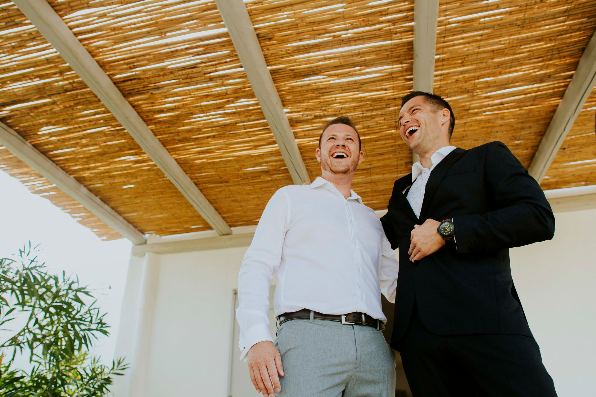 Wedding at Paros Greece-33.jpg