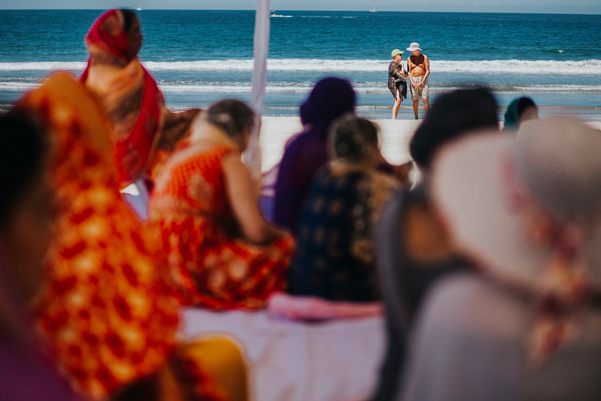Indian Wedding in Mexico47.JPG